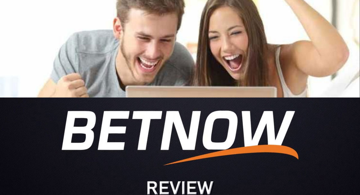 Betnow is a renowned website