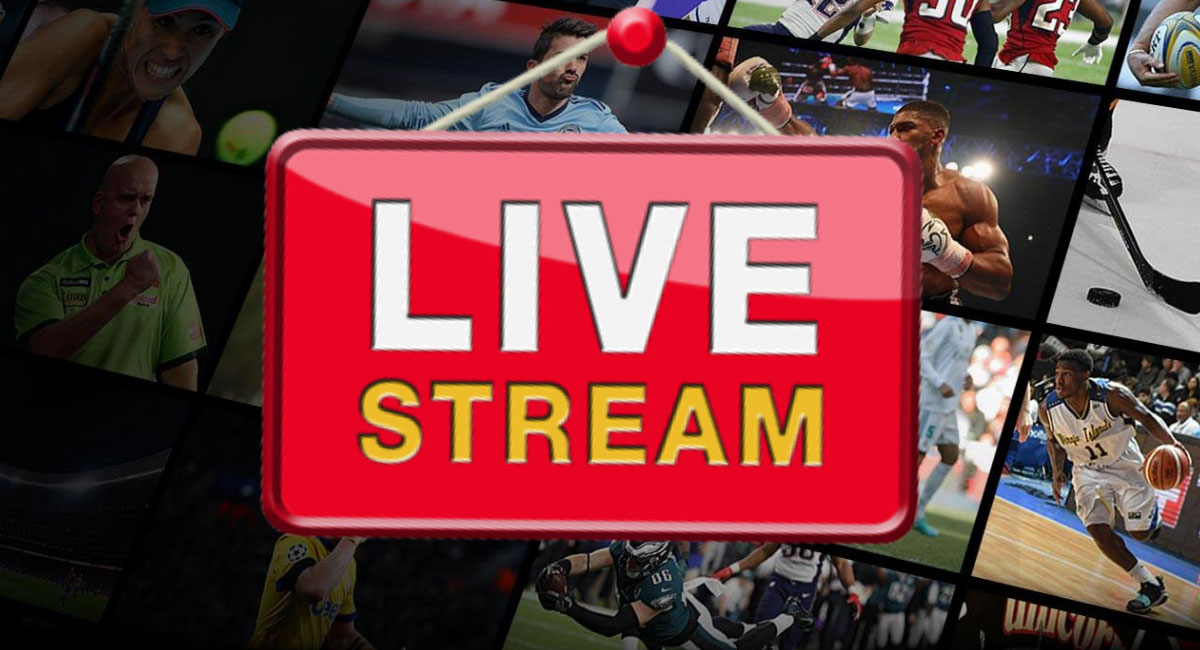 live betting sites