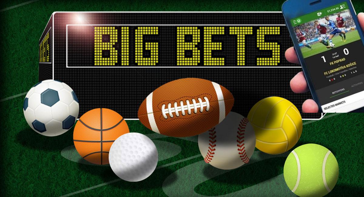 10 best sites betting